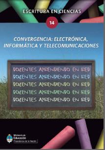 convergencia-electronica-informatica-y-telecomunicaciones