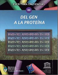 del-gen-a-la-proteina