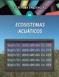 ecosistemas-acuaticos