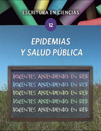 epidemias-y-salud-publica