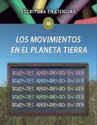 los-movimientos-en-el-planeta-tierra