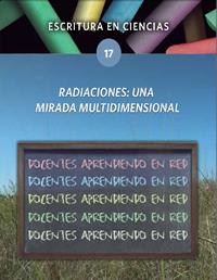 radiaciones-una-mirada-multidimencional