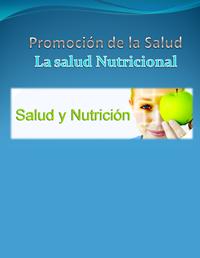 salud-nutricion