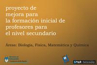 proyecto_campo_fisica